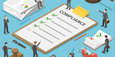 Compliance in logistics: an asset to improve processes