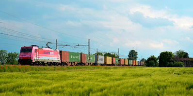 Sustainable logistics: definition, approach and relevance