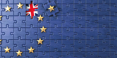 Managing new requirements in EU-UK trade post-Brexit