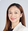 Mary Ng