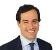 Peter Robino