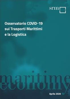 SRM-Covid-19-ITA