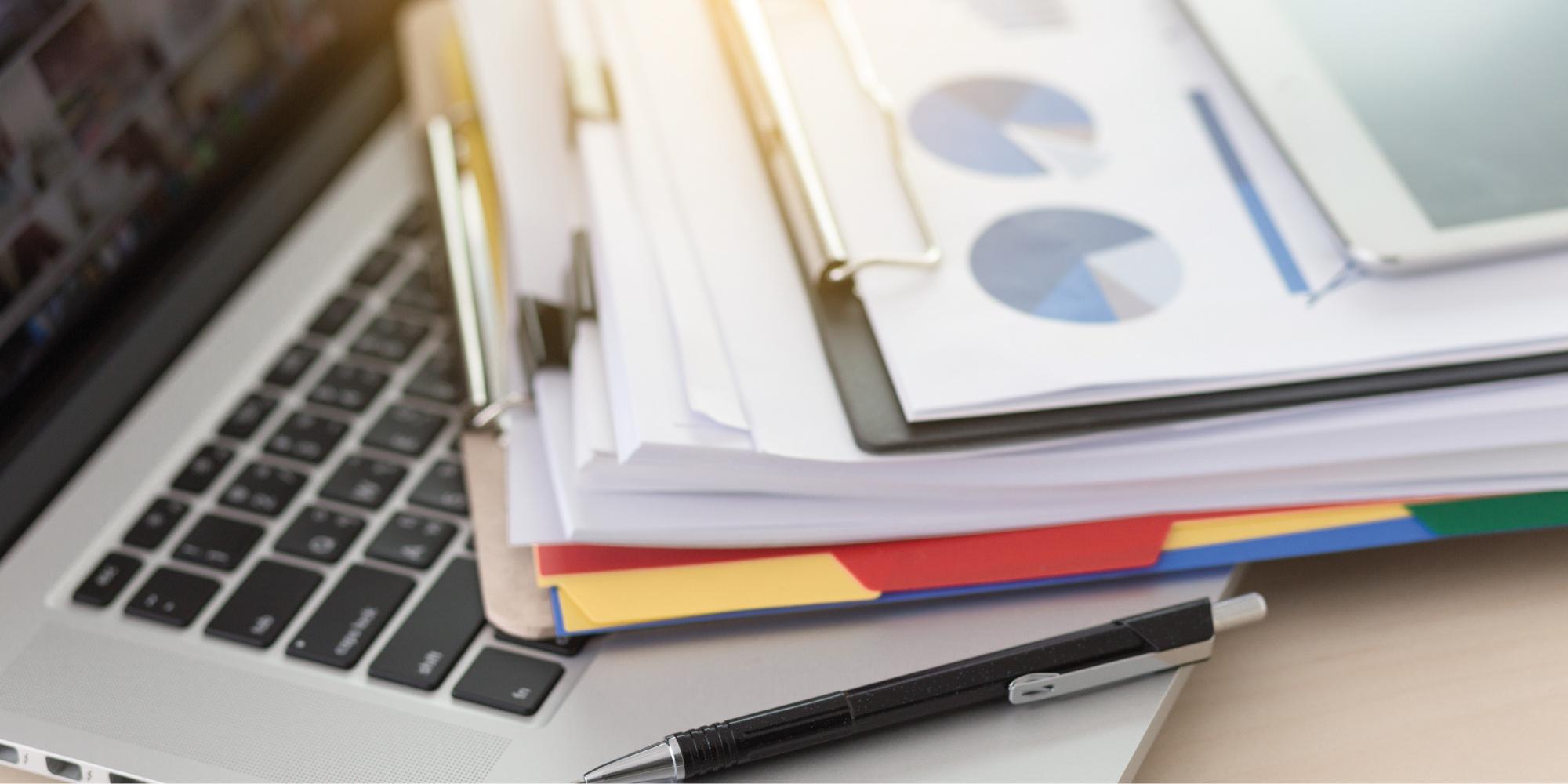 dogane-documenti-e-digitalizzazione-dei-processi