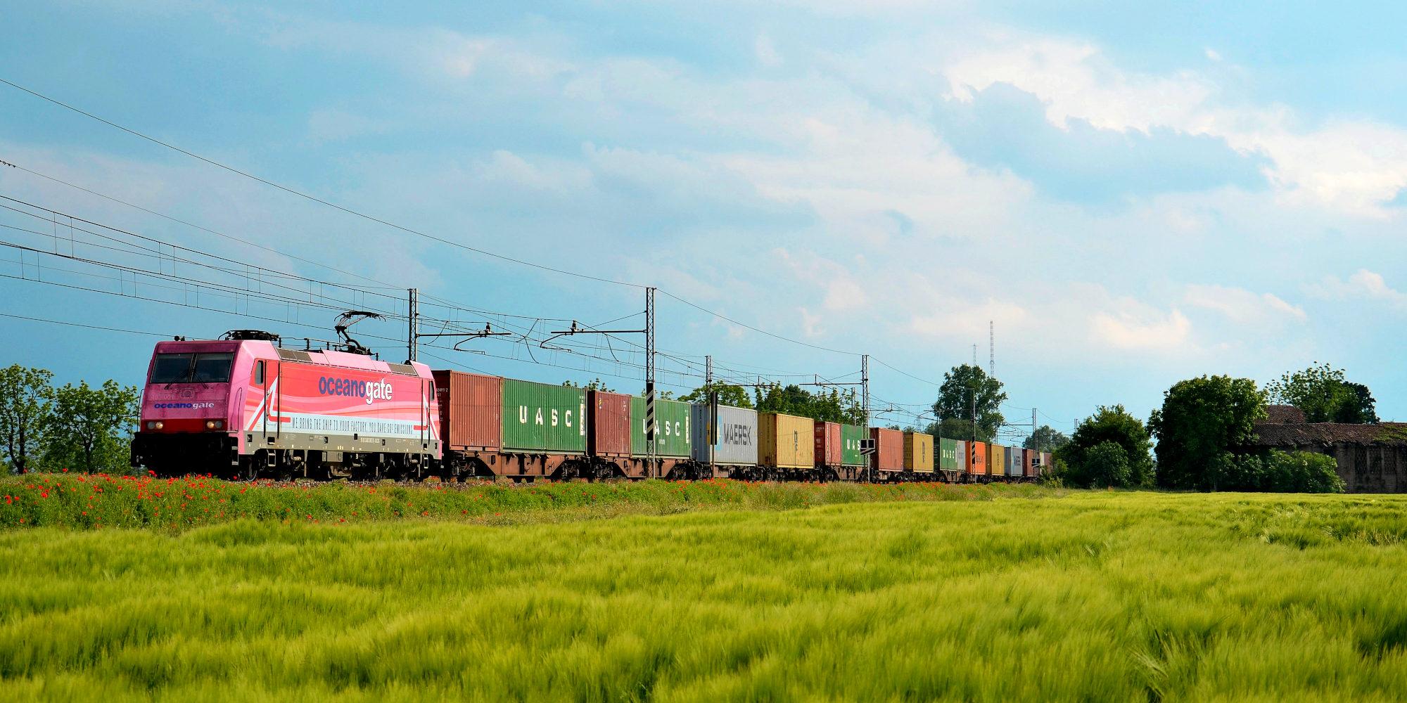 sustainable-logistics