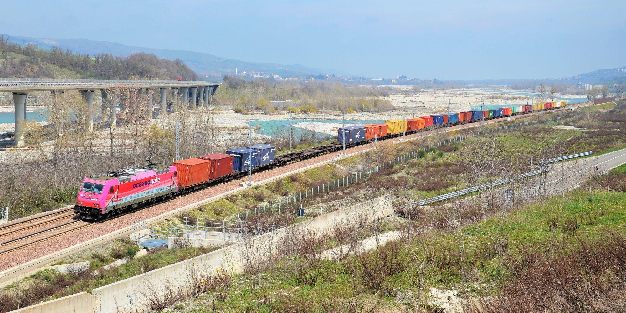covid-19-impatto-sulla-supply-chain-globale-e-sugli-scambi-cina-ue