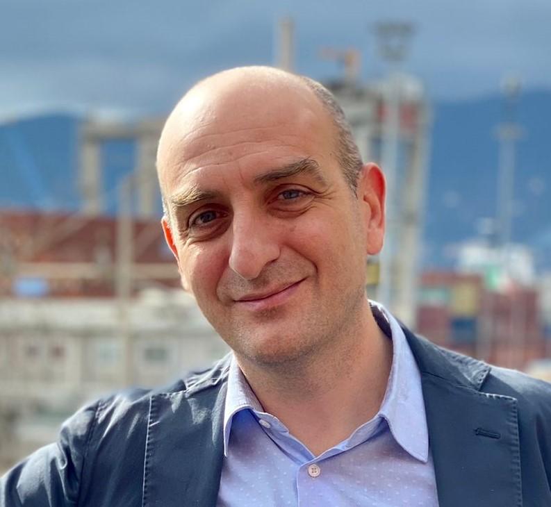 Ermanno-Gianelli-1 (2)