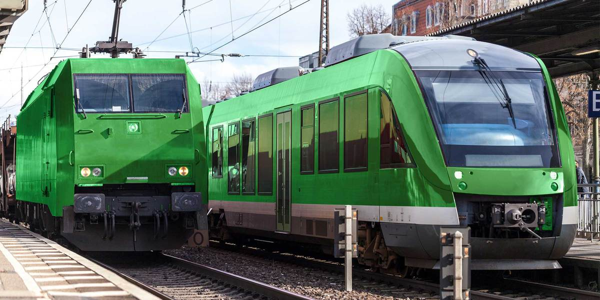 european-year-of-rail-and-the-importance-of-railways-in-europe