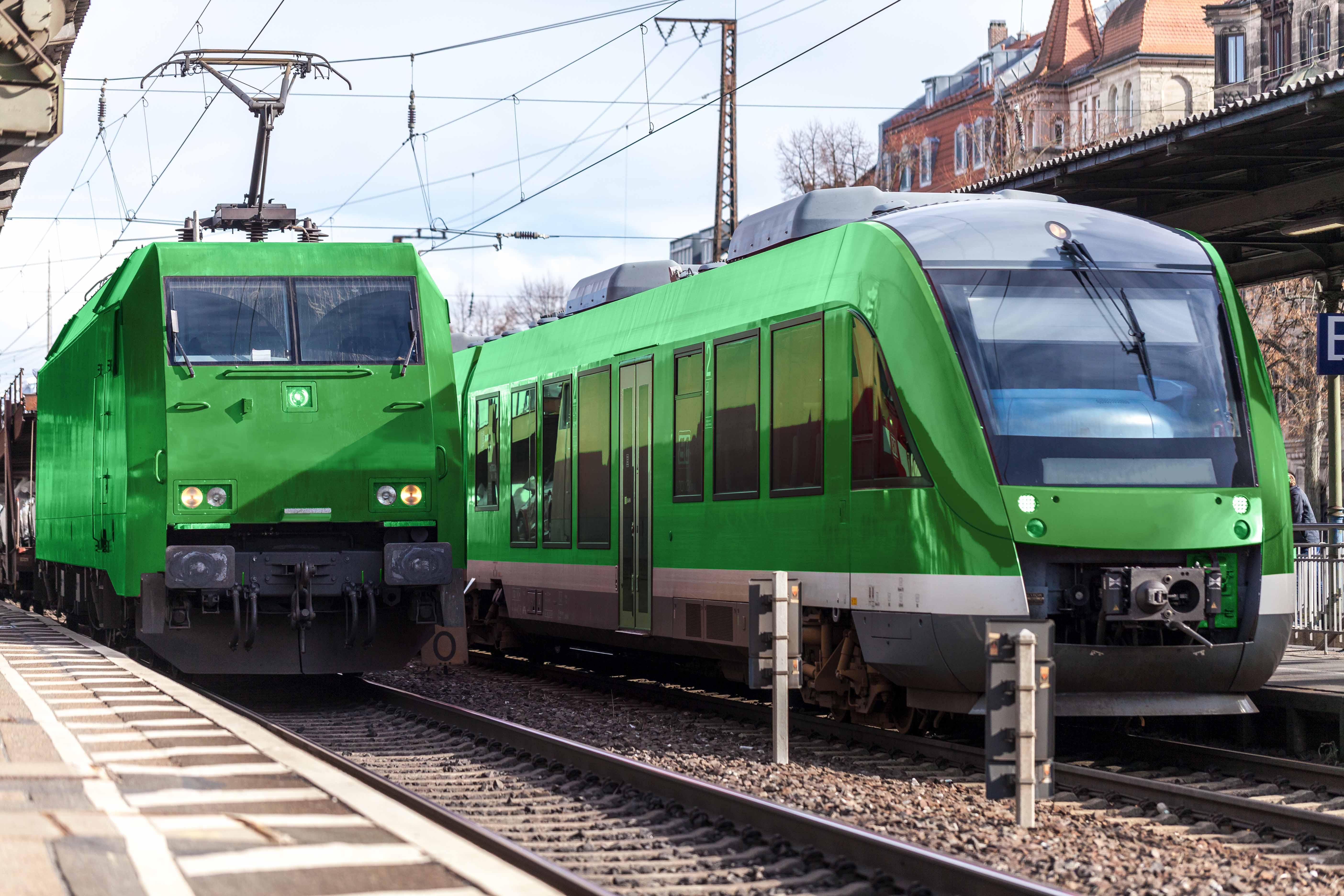 european-year-of-rail-e-importanza-delle-ferrovie-in-europa