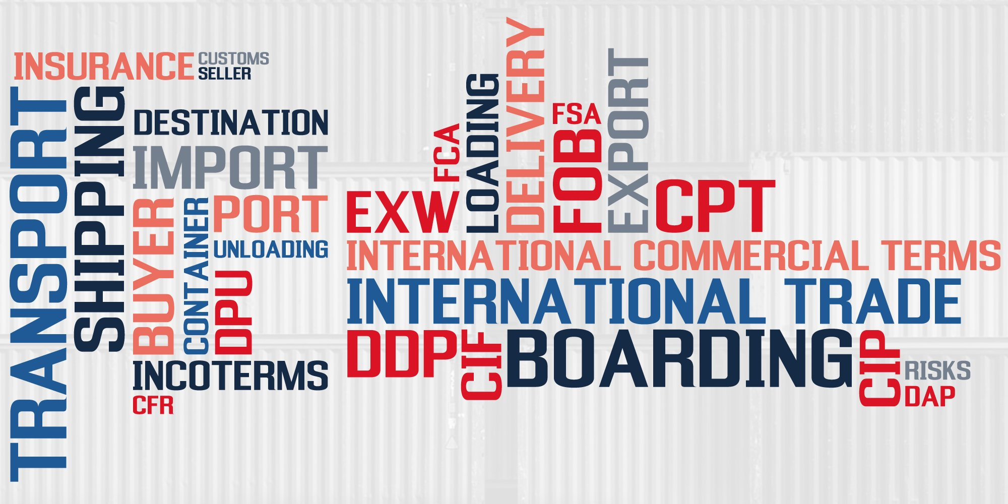 incoterms-2020-and-world-trade