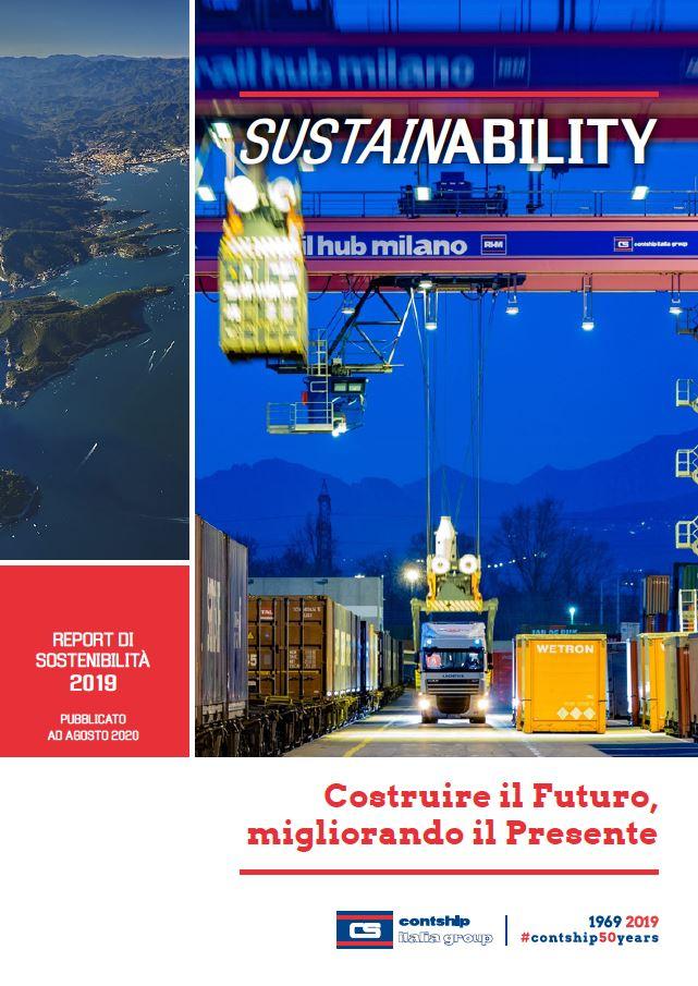 Preview-Report-Sostenibilità-Contship