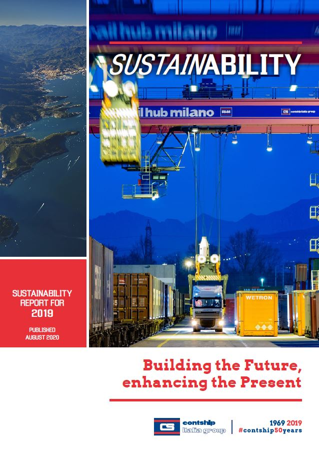 Preview-Sustainability-Report-Contship