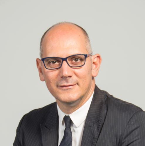 Daniele Testi